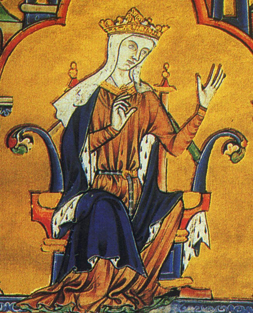a biography of blanche of castille the queen of france Blanche of france (french: blanche de france) (1253-1323) was a biography [ edit ] blanche was born in 1253 in jaffa, county of jaffa and ascalon during the seventh crusade led in november 1268, she married ferdinand de la cerda, infante of castile, eldest son of alfonso x of castile and.