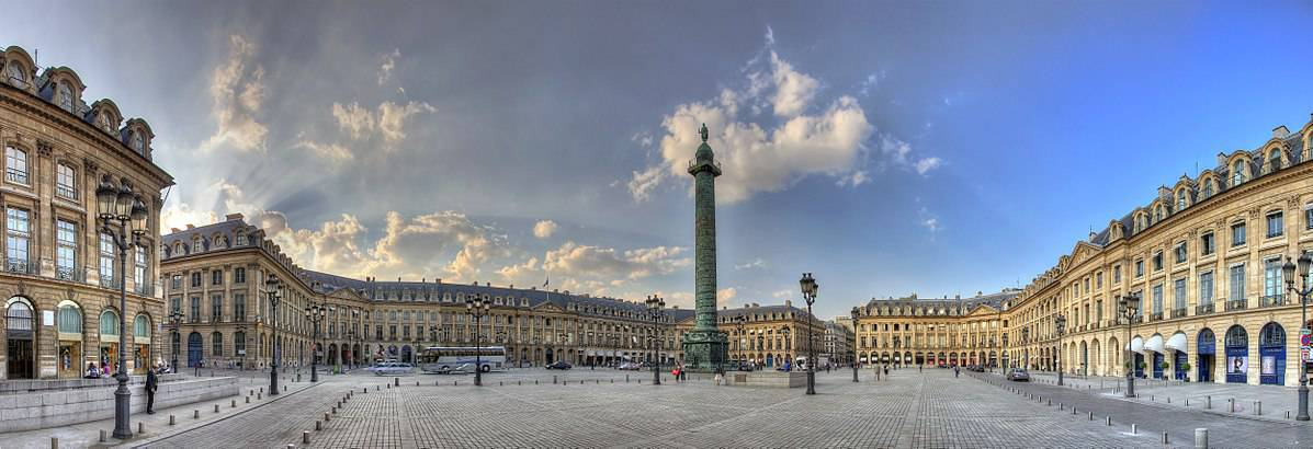 thingstodofrommontmartretothelouvre6