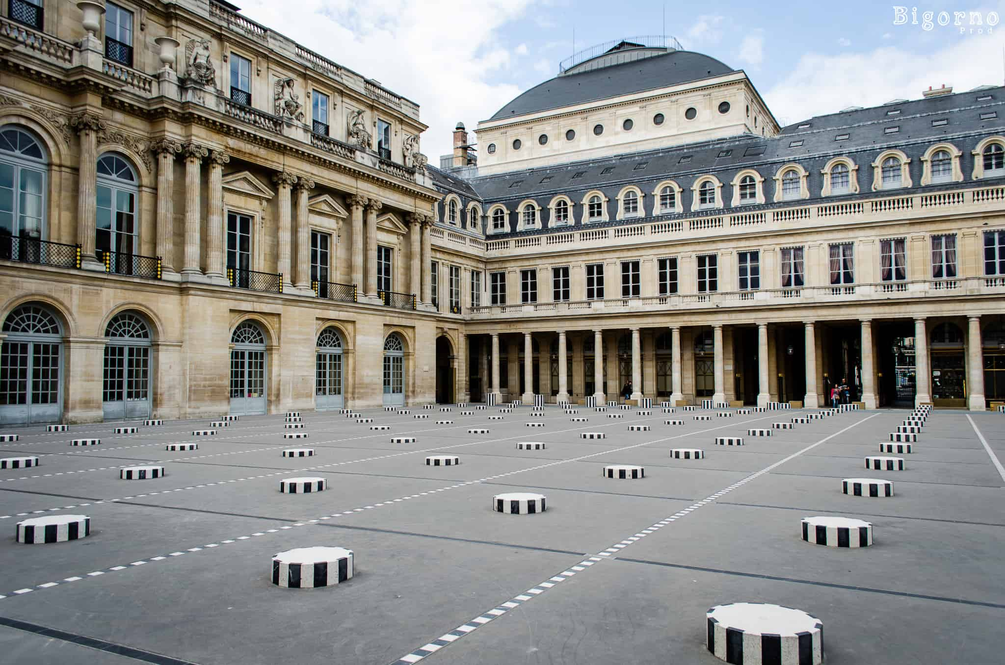 thingstodofrommontmartretothelouvre7