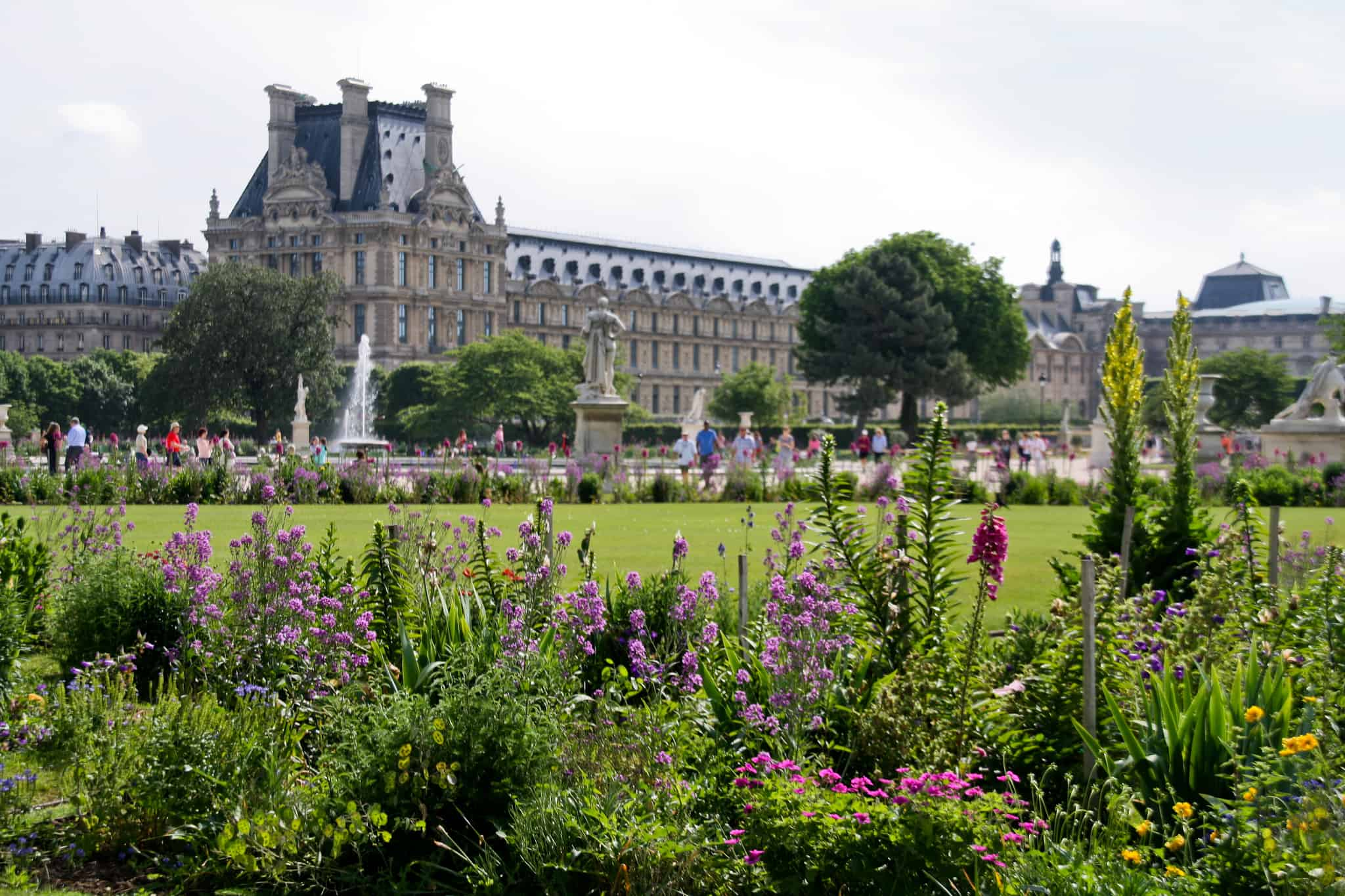 thingstodofrommontmartretothelouvre8