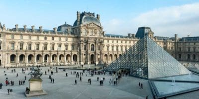 thingstodofrommontmartretothelouvre9