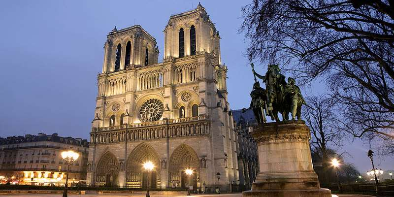 Αποτέλεσμα εικόνας για notre dame de paris