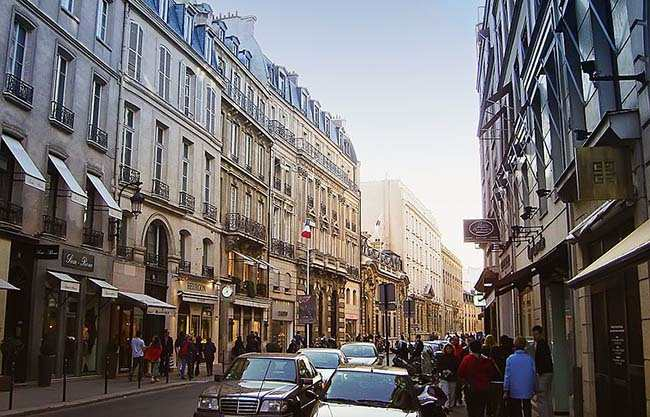 rue-du-faubourg-st-honore