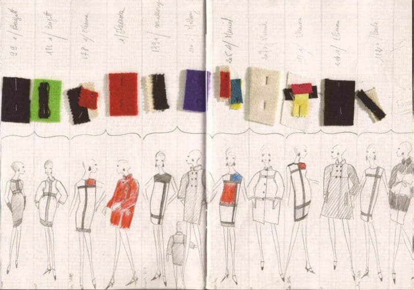 Top 5 Fashion Designers In Paris Discover Walks Paris