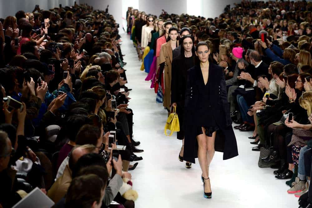 Top 5 Fashion Designers In Paris Discover Walks Paris