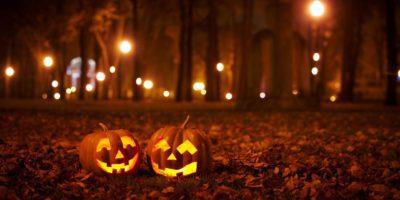 halloweenandallsaintscelebrationsinportugal