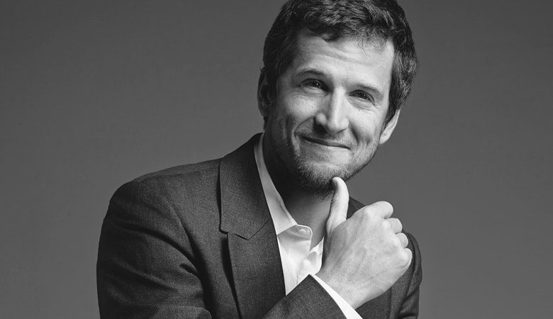 top10frenchactors2