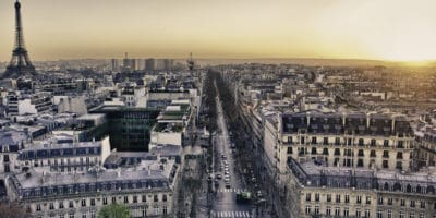 15attractionsyoumustseeinparis