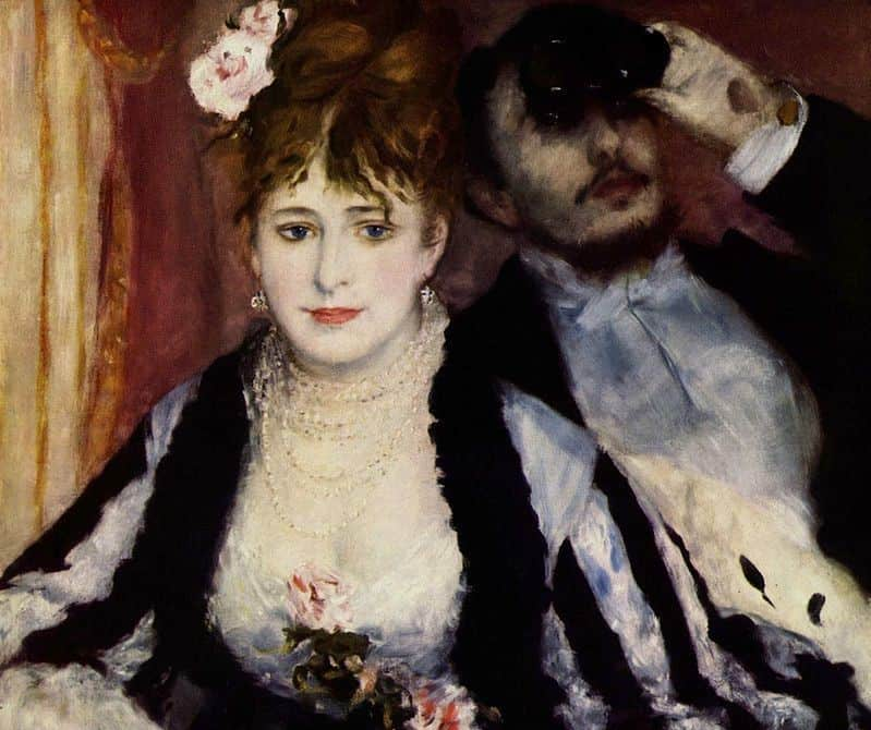 5interestingfactsaboutfrenchpainterrenoir