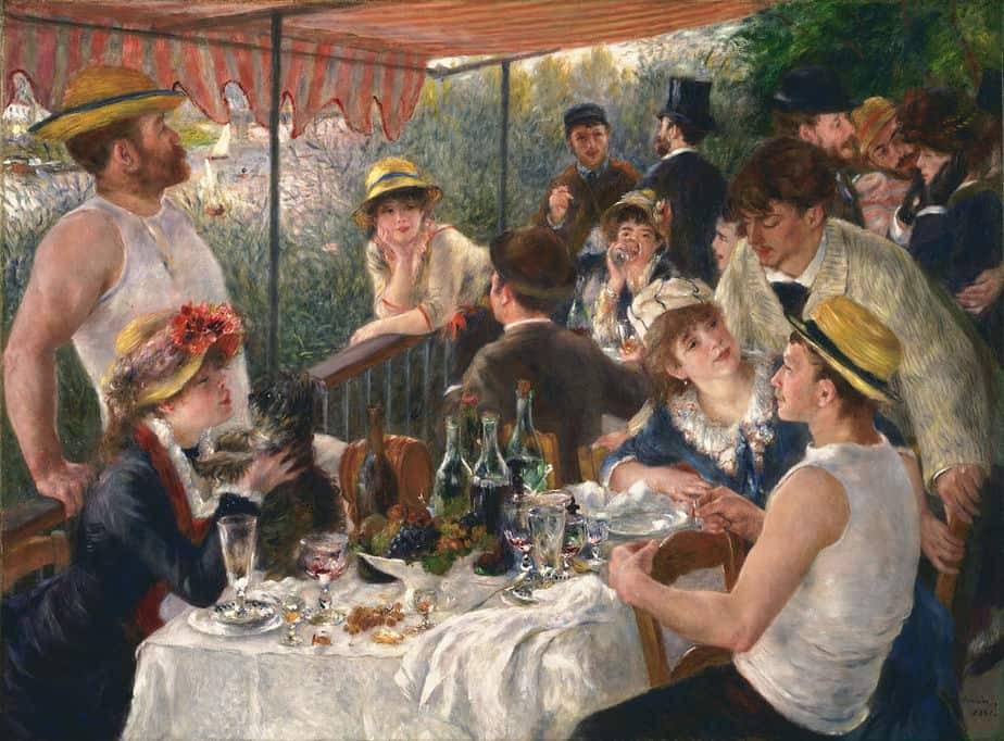5interestingfactsaboutfrenchpainterrenoir4