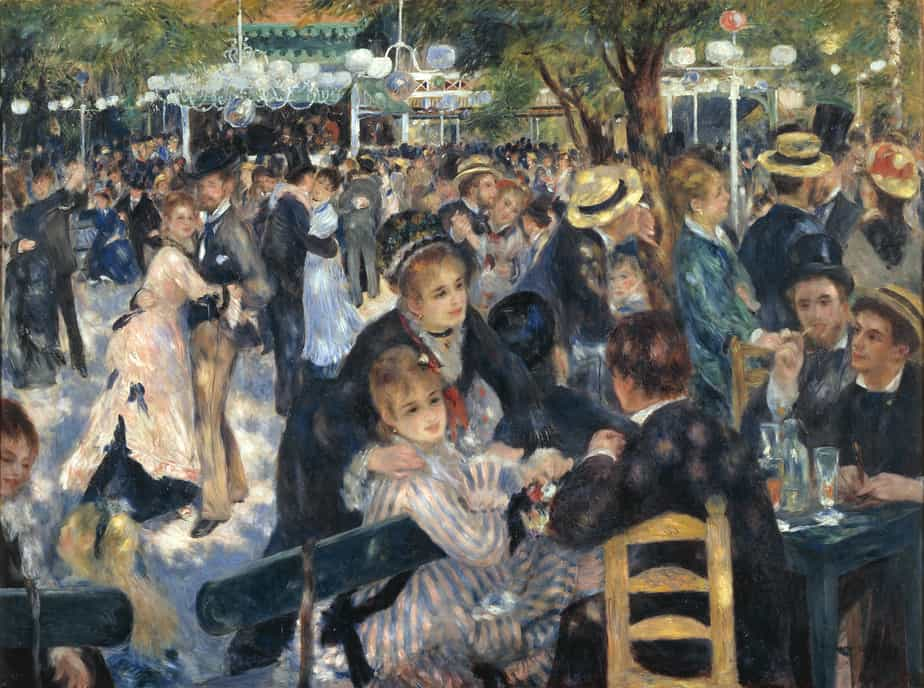 5interestingfactsaboutfrenchpainterrenoir5