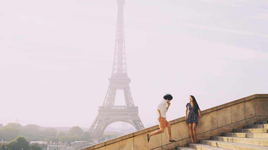 20 must-know French phrases for your visit to Paris 5
