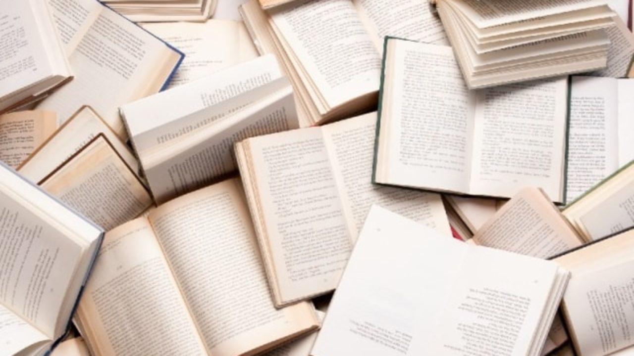 τα καλύτερα βιβλία που μπορείς να διαβάσεις