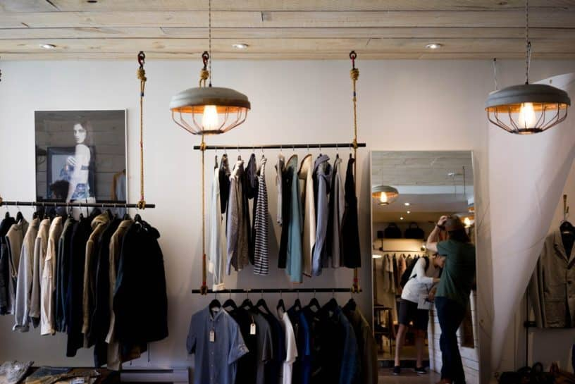 d714bc6bb03 Top 5 Ethical Fashion Stores in Paris