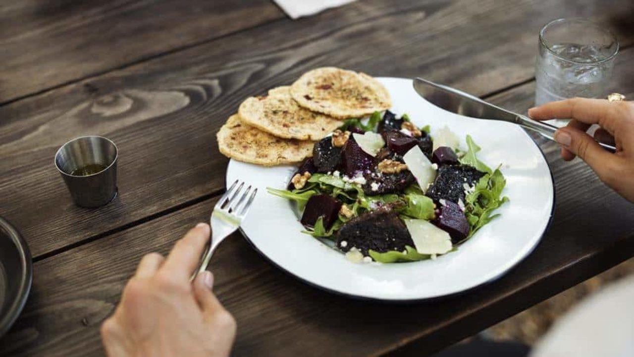 Top 5 Best Restaurants In Le Marais Discover Walks Blog