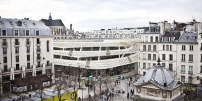 takeawalkthroughchatelet-leshalles