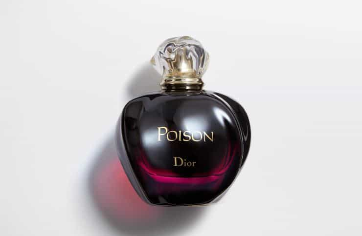The Best Dior Perfumes For Women