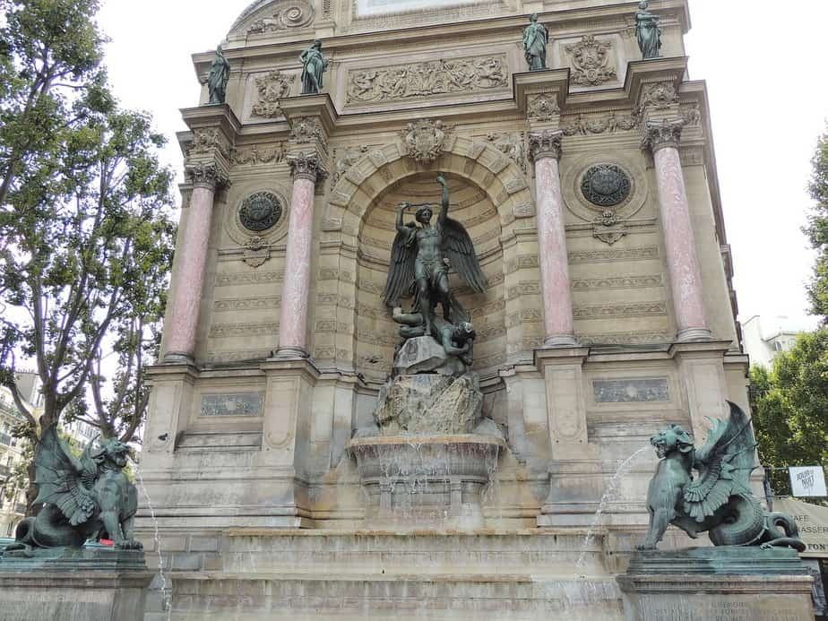 3thingstolearnfromsaintmichel4