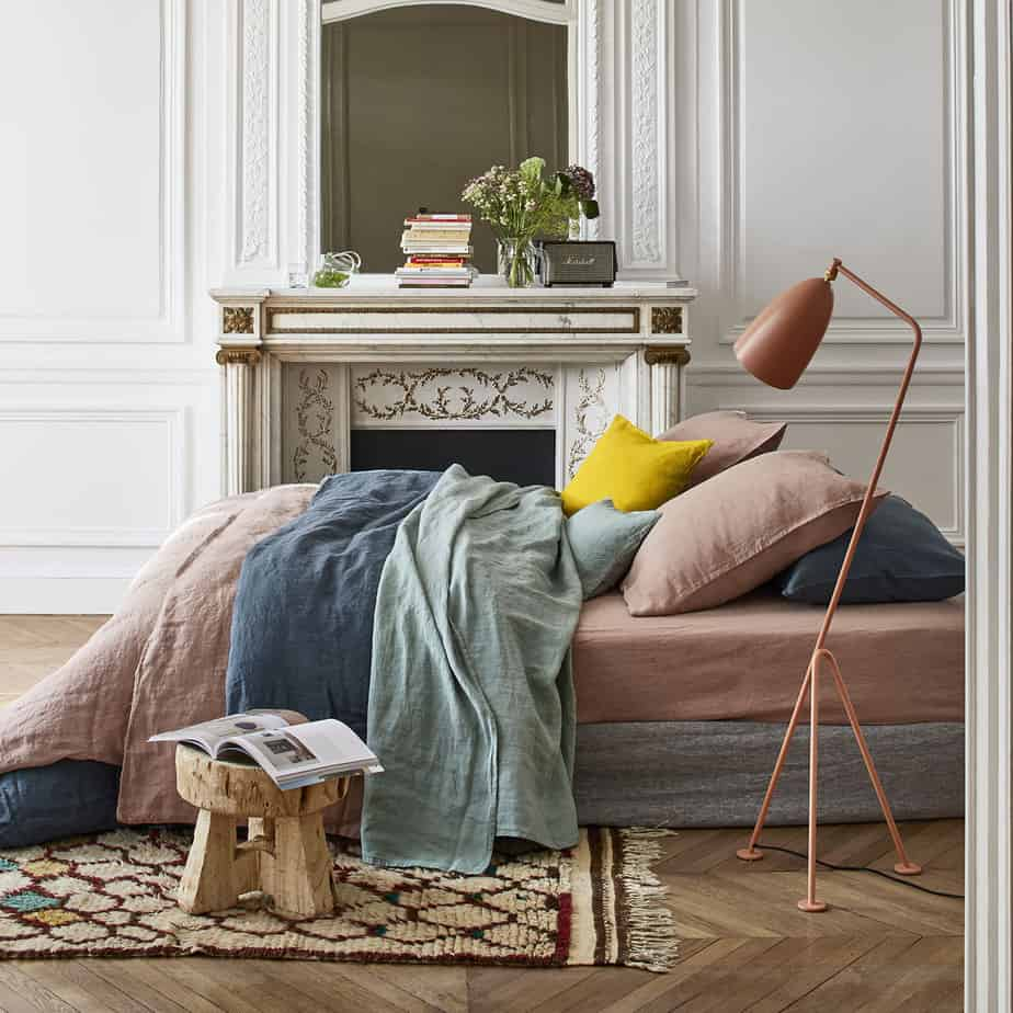 The Best Home Decor Stores In Paris Discover Walks Blog