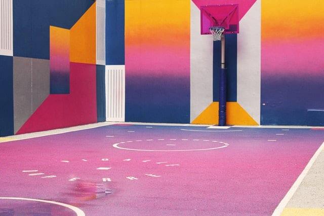 Pigalle Playground