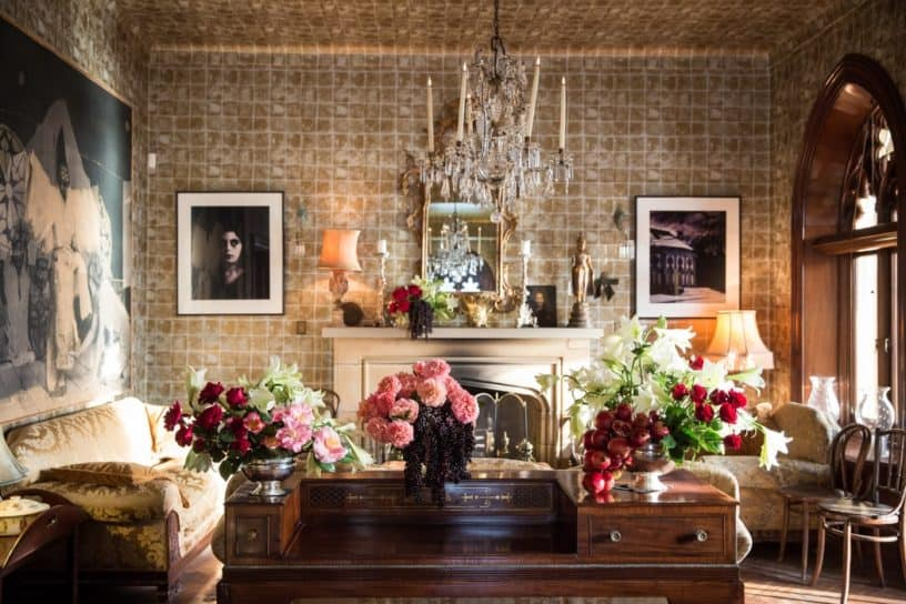 & The Best Home Decor Stores in Paris