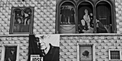 José Saramago Foundation