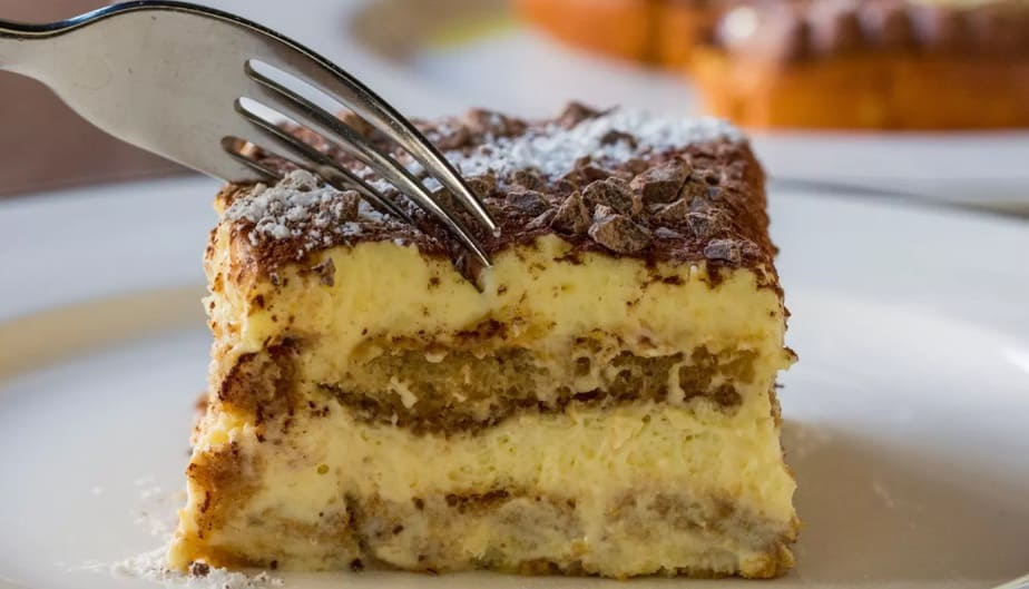 Pasta Roma