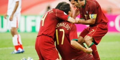 5greatestportuguesesoccerplayersofalltime