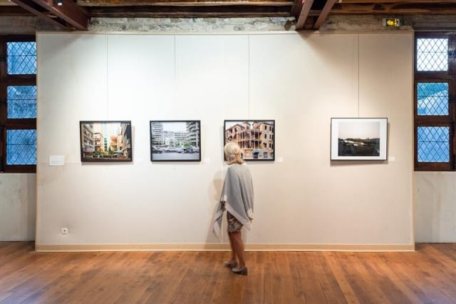Little Big Galerie