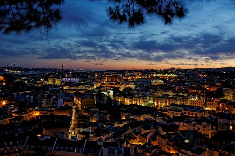 top10thingstodoinlisbon