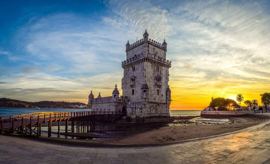 top10thingstodoinlisbon1