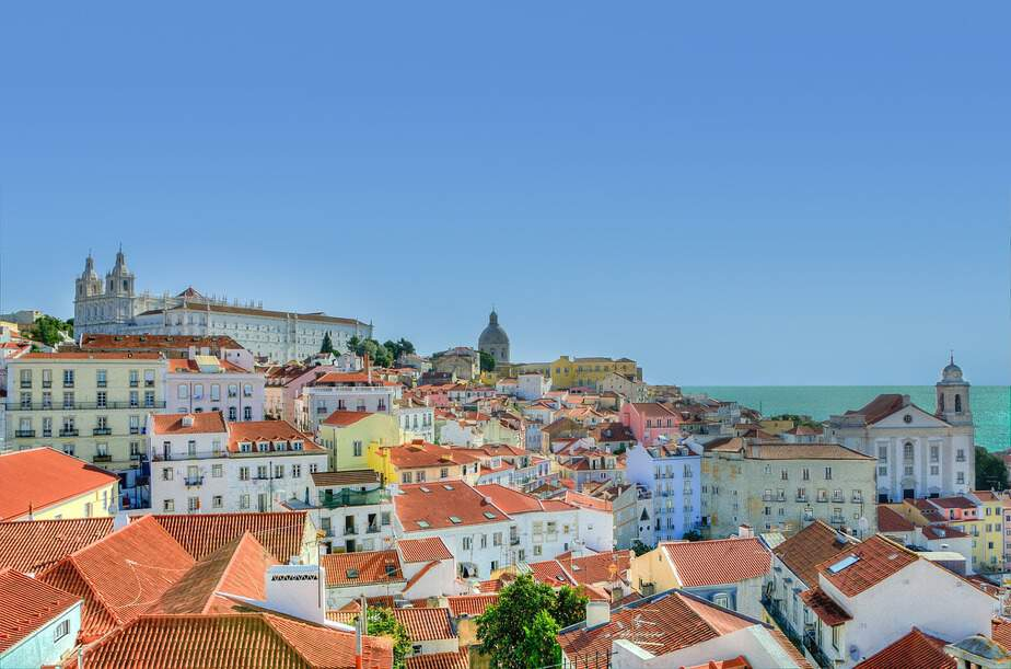 top10thingstodoinlisbon2