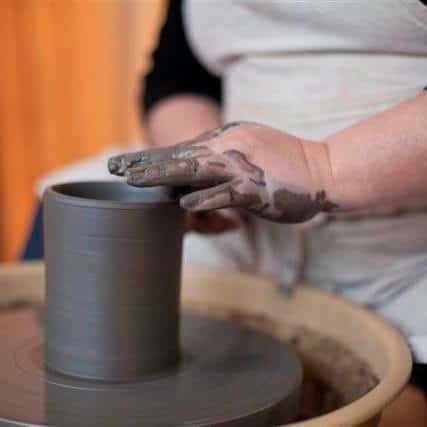 poterie et cie