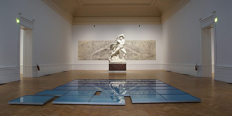 7 Must Visit Museums In Rome Discover Walks Blog