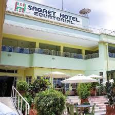 Nairobi Best Restaurants