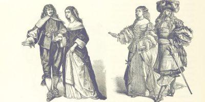 French nobility