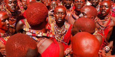 MaasaiMorans