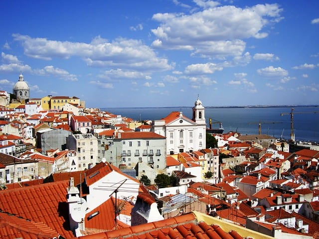 23 Top Rated Tourist Attractions In Lisbon Planetware 14
