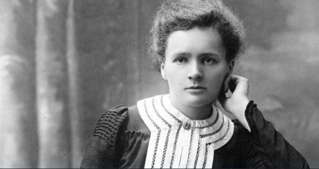 Image result for images marie curie