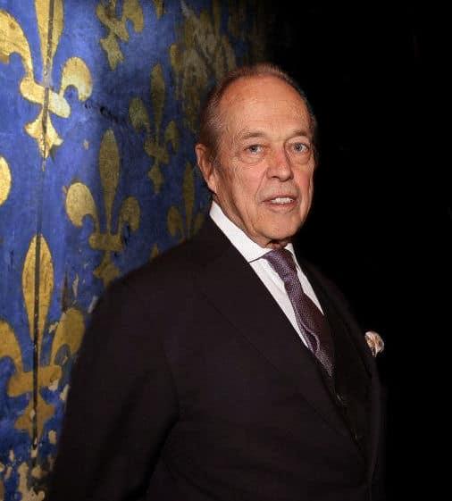 Henrid'Orléans