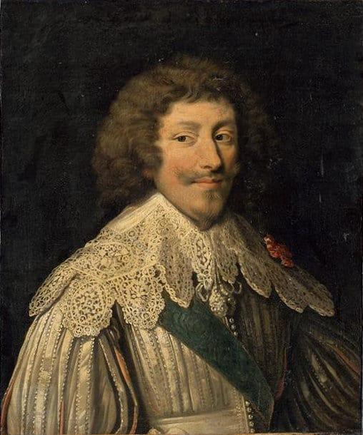 Henri II de Montmorency