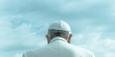 Pope Francis Rome Vatican City