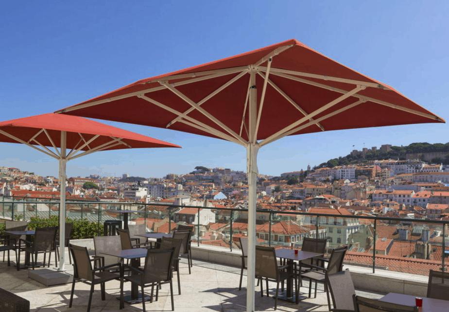 Top 5 Local Friendly Restaurants In Lisbon Discover Walks Blog