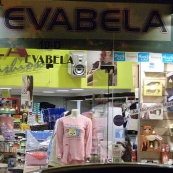 evabela in Lisbon