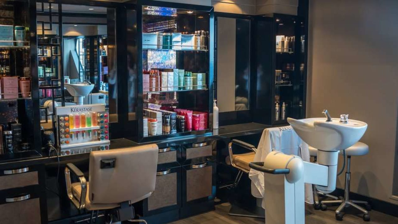 Top 10 Hair Salons In Lisbon Discover Walks Blog