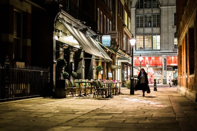 10 Things To Do In Chelsea London Discover Walks Blog