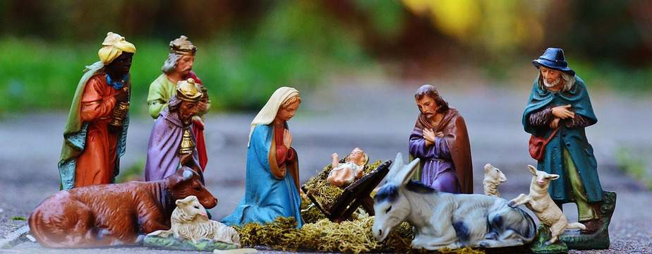 5 Portuguese Christmas Traditions That You Didn't Know 3