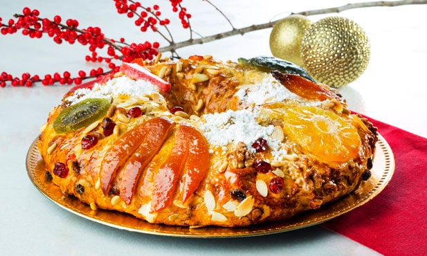 5 Portuguese Christmas Traditions That You Didn't Know 5
