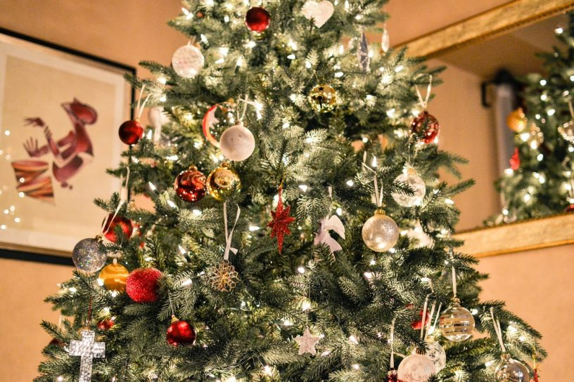 5 Portuguese Christmas Traditions That You Didn't Know