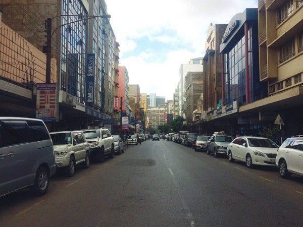 Biashara_Street